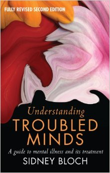 understanding-troubled-minds