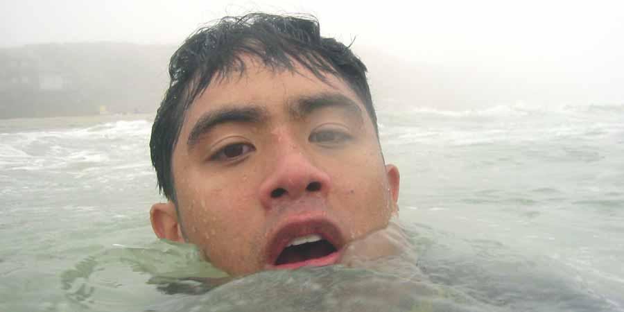 Sinking or Swimming