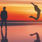 jumping to the wrong conclusions - Tim Hill Psychotherapy